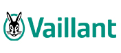 vaillant partnerblok